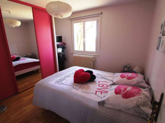 Vente maison 14 pièces 515 m2