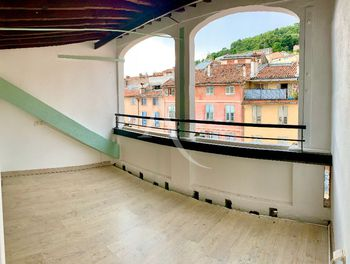 appartement à Grasse (06)