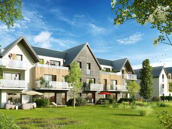 appartement à Saint-Valery-sur-Somme (80)