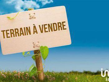 terrain à Saint-Aubin-la-Plaine (85)