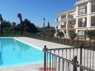Appartement Bormes-les-Mimosas (83230)