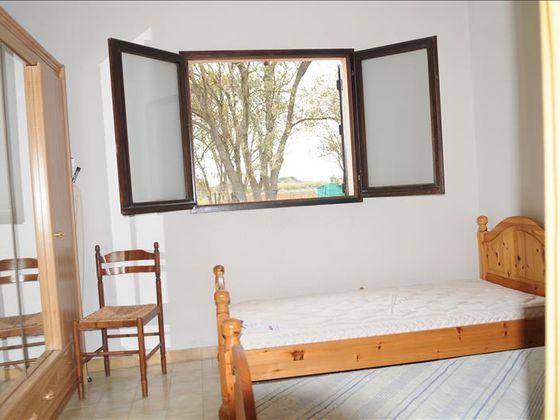 Vente appartement 2 pièces 18 m2