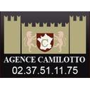 Agence Camilotto