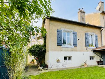 maison à Essey-lès-Nancy (54)