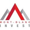 MONT-BLANC INVEST