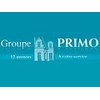 PRIMO Plessis