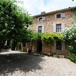 Vente Propriété Roussillon