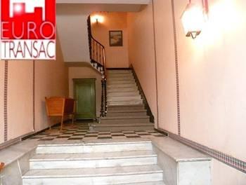 Maison 9 pièces 252 m2