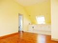 Appartement 2 pièces 39m² Brest