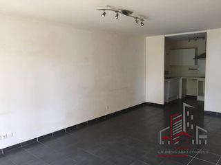 Appartement Sillingy (74330)