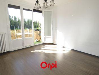 appartement à Epinay-sur-Orge (91)