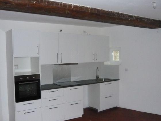 Vente maison 10 pièces 156 m2