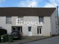 location Appartement Saulx-Marchais