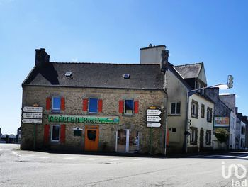 locaux professionels à Landudec (29)