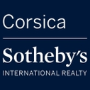 Corsica Sotheby'S International Realty