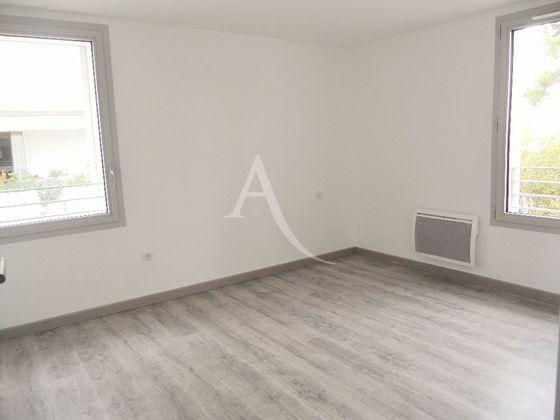 Vente appartement 3 pièces 69,11 m2