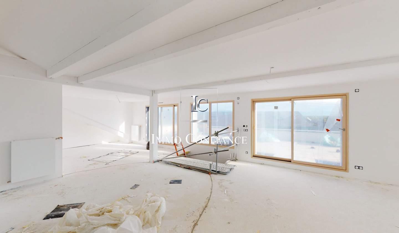 Appartement avec terrasse Divonne-les-Bains