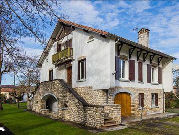 maison à Mane (31)
