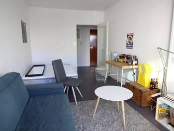 Studio 32,12 m2