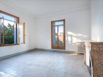 Appartement 6 pièces 141 m2