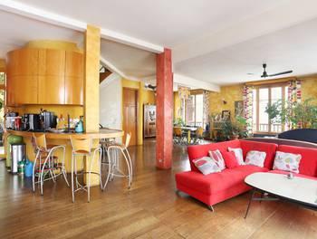 Maison 8 pièces 414,6 m2
