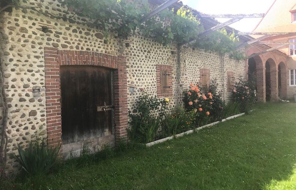 Vente maison 8 pièces 160 m² à Vidouze (65700), 319 000 €