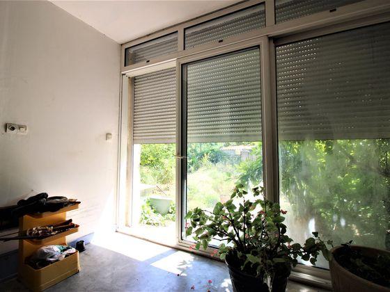 Vente maison 14 pièces 260 m2