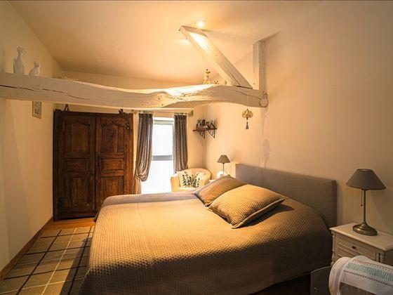 Vente maison 12 pièces 470 m2