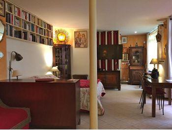 location studio meubl 51 m2 paris 11me