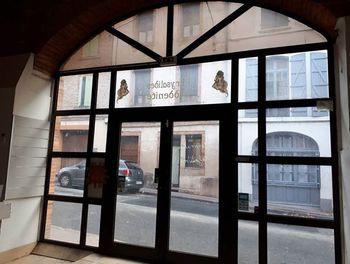 locaux professionels à Montauban (82)