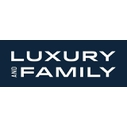 Luxury  & Family