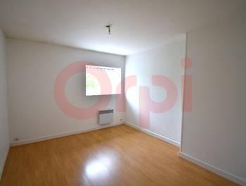 Divers 6 pièces 50 m2