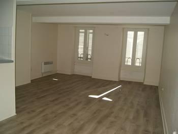 Divers 4 pièces 250 m2