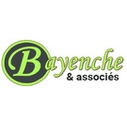 BAYENCHE ET ASSOCIES