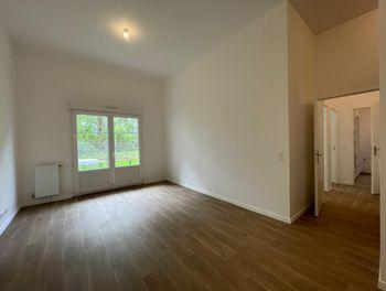 appartement à Montevrain (77)
