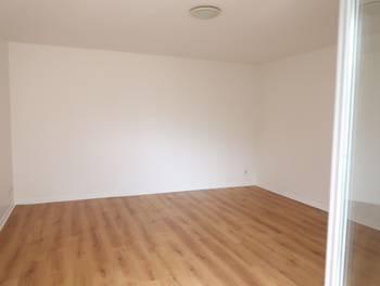 Appartement 3 pièces 61,6 m2