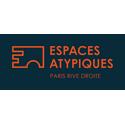 Espaces Atypiques Paris