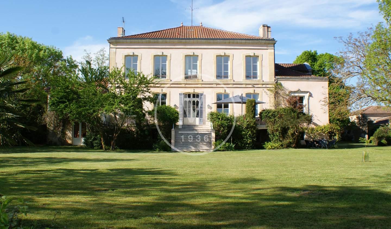 Manor Buzet-sur-Baïse