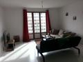 Appartement 3 pièces 55m²