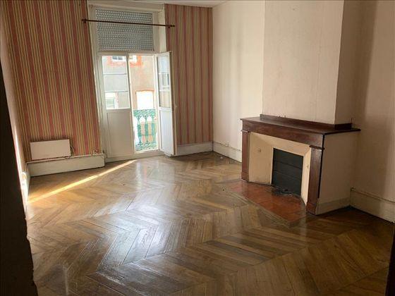 Vente maison 12 pièces 511 m2