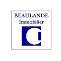 Beaulande Immobilier