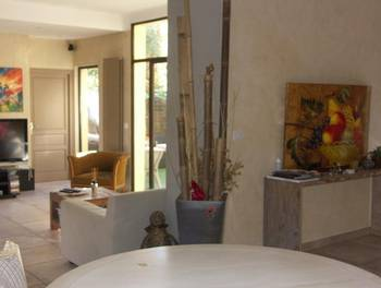 Villa 6 pièces 158 m2