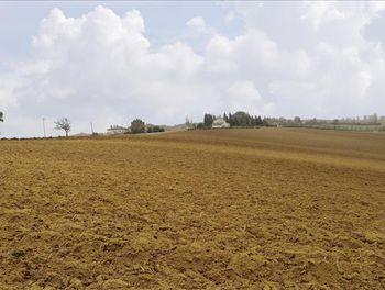 terrain à Garrigues (81)