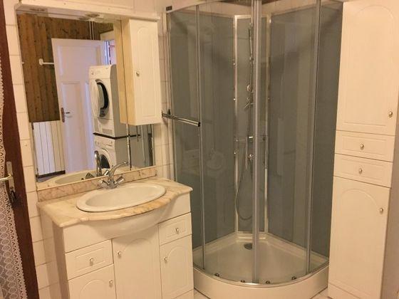 Vente maison 11 pièces 205 m2