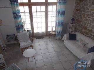 Appartement La Turballe
