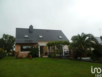 maison à Plourhan (22)