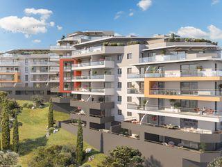 Appartement Ajaccio (20090)