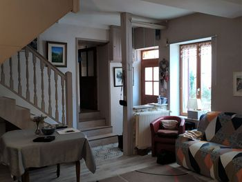 maison à Chagny (71)