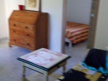appartement à Juan les pins (06)