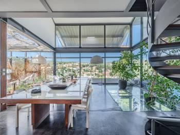 Maison 10 pièces 417,95 m2